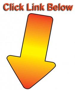 Click Link Below Orange Yellow