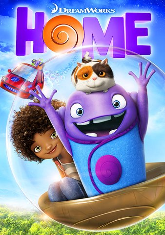 Home_dreamworks_poster