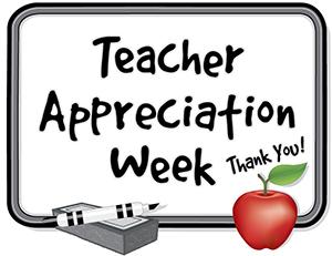 Teacher-Appreciation-Week-1fblio6