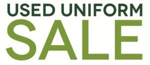 used_uniform_sale